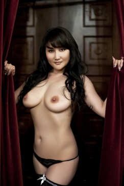 Проститутки астрахани фото фото 581-983