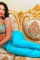 Саша Москва - 56 кг