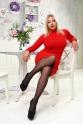 Наташа Москва - 5 размер