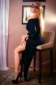 Лена Москва - 36 лет